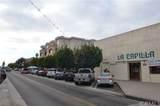 1211 Cabrillo Avenue - Photo 34