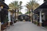 1211 Cabrillo Avenue - Photo 8