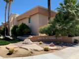 400 Sunrise Way - Photo 1