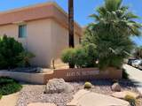 400 Sunrise Way - Photo 14
