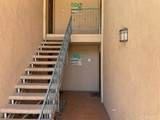 400 Sunrise Way - Photo 29