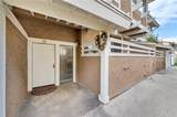941 Imperial - Photo 18
