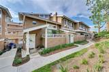 941 Imperial - Photo 20
