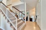 941 Imperial - Photo 9