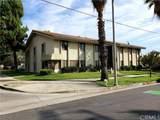 222 Olive Avenue - Photo 1
