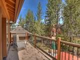 42028 Sky View Ridge Drive - Photo 40