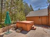 42028 Sky View Ridge Drive - Photo 41