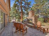 42028 Sky View Ridge Drive - Photo 42