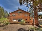 42028 Sky View Ridge Drive - Photo 45