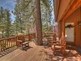 42028 Sky View Ridge Drive - Photo 47