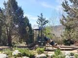 42028 Sky View Ridge Drive - Photo 50