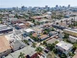 727 Cerritos Avenue - Photo 33