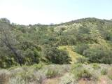 0 Shirtail Canyon (Hwy 146) - Photo 33