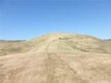 0 Shirtail Canyon (Hwy 146) - Photo 41