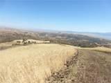 0 Shirtail Canyon (Hwy 146) - Photo 52