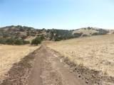0 Shirtail Canyon (Hwy 146) - Photo 53