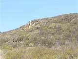 0 Shirtail Canyon (Hwy 146) - Photo 55