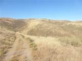 0 Shirtail Canyon (Hwy 146) - Photo 57
