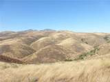 0 Shirtail Canyon (Hwy 146) - Photo 58