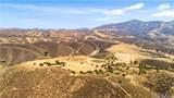 0 Shirtail Canyon (Hwy 146) - Photo 10