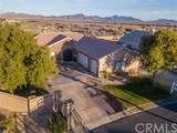 2798 Clearwater Drive - Photo 1