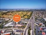 20401 Avalon Boulevard - Photo 3