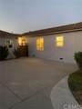 8265 Longden Ave - Photo 19
