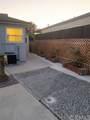 8265 Longden Ave - Photo 21