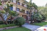 256 La Fayette Park Place - Photo 30