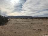 25 Mojave Desert Lot - Photo 1