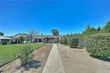 4144 Compton Court - Photo 50