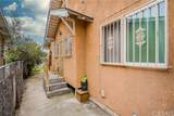 4169 Ascot Avenue - Photo 19