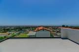 630 Skyline Road - Photo 43