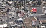 7819 El Cajon Blvd - Photo 1
