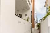 2201 Ripley Avenue - Photo 54