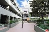 880 1St Street - Photo 44