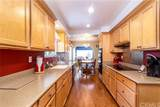 27069 Dartmouth Street - Photo 13