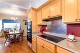 27069 Dartmouth Street - Photo 14