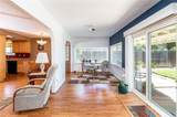 27069 Dartmouth Street - Photo 16