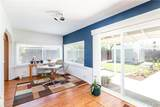 27069 Dartmouth Street - Photo 17