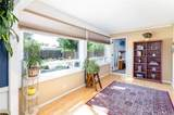 27069 Dartmouth Street - Photo 19