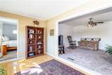 27069 Dartmouth Street - Photo 20