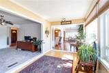 27069 Dartmouth Street - Photo 21