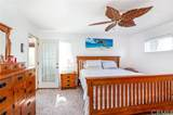 27069 Dartmouth Street - Photo 23