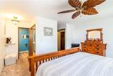 27069 Dartmouth Street - Photo 25