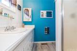 27069 Dartmouth Street - Photo 26
