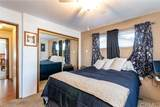 27069 Dartmouth Street - Photo 28