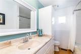 27069 Dartmouth Street - Photo 32