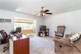 27069 Dartmouth Street - Photo 33