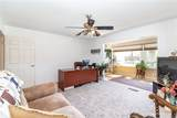 27069 Dartmouth Street - Photo 34